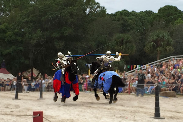 Joust-2015-Micaela-Gay-2nd-Place.jpg