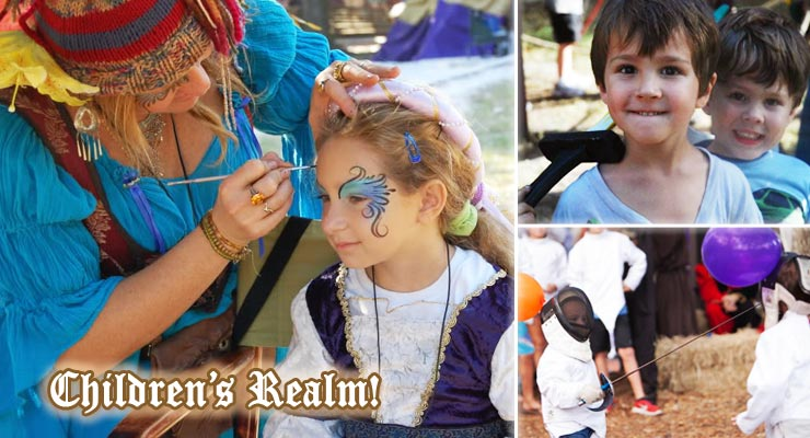 2016 free childrens realm activities - Free Images Children