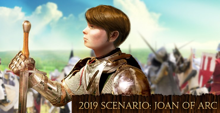2019 - Joan of Arc.jpg